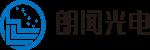 上海朗闻光电科技有限公司